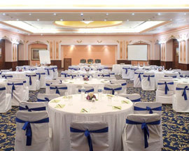 event-management-in-trichy